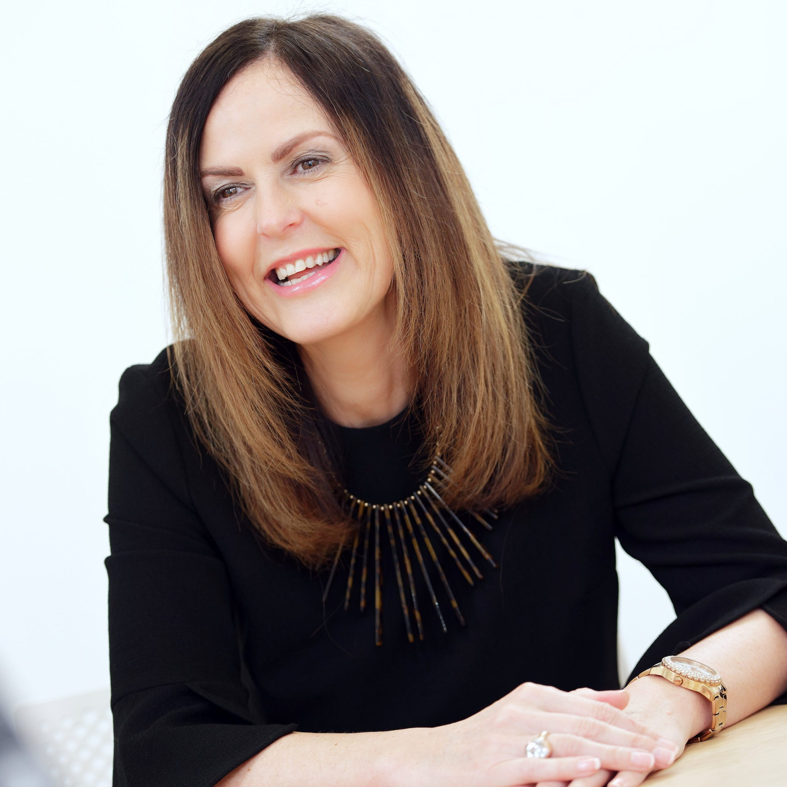 Rebecca Lewis Manager