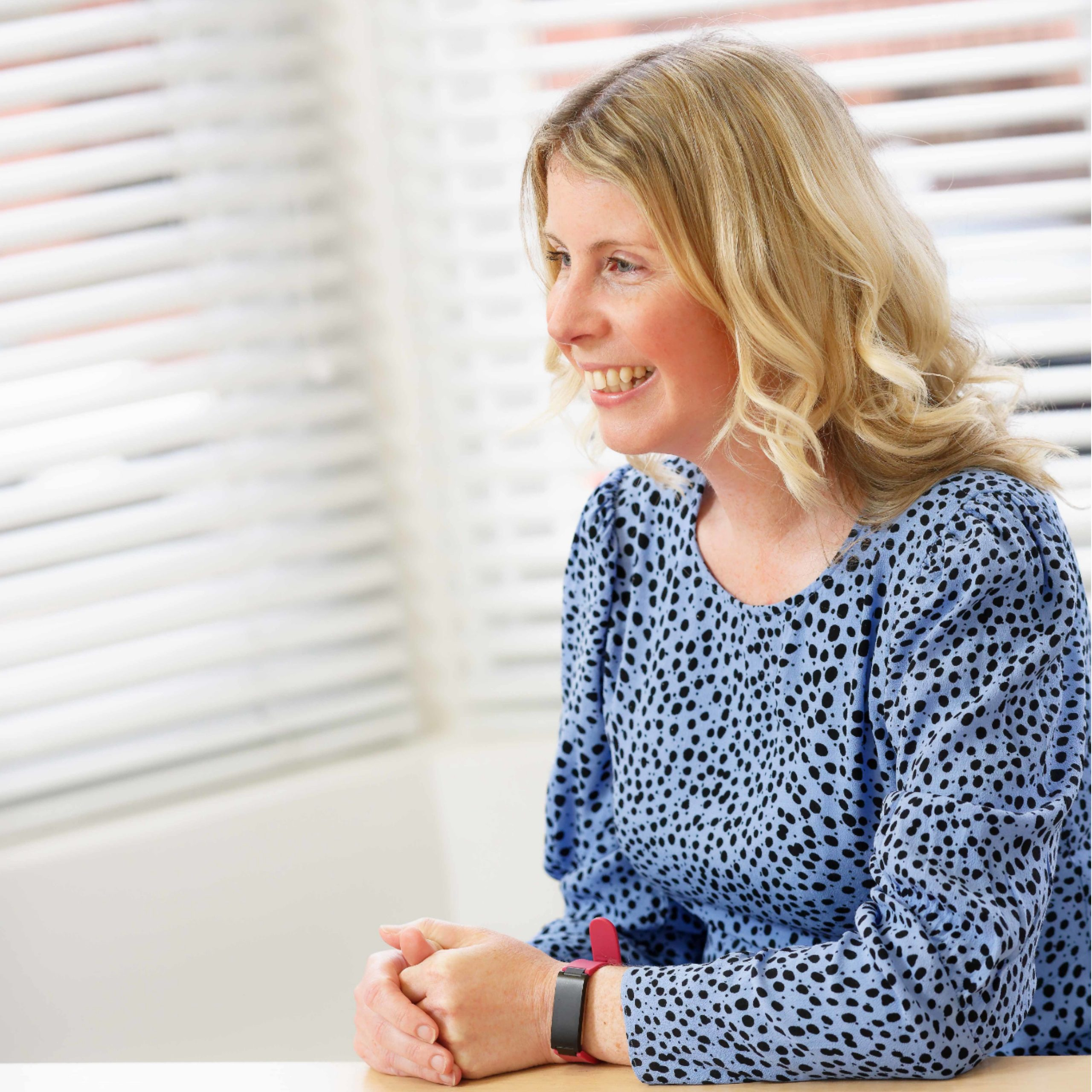 Claire Wilde Solicitor